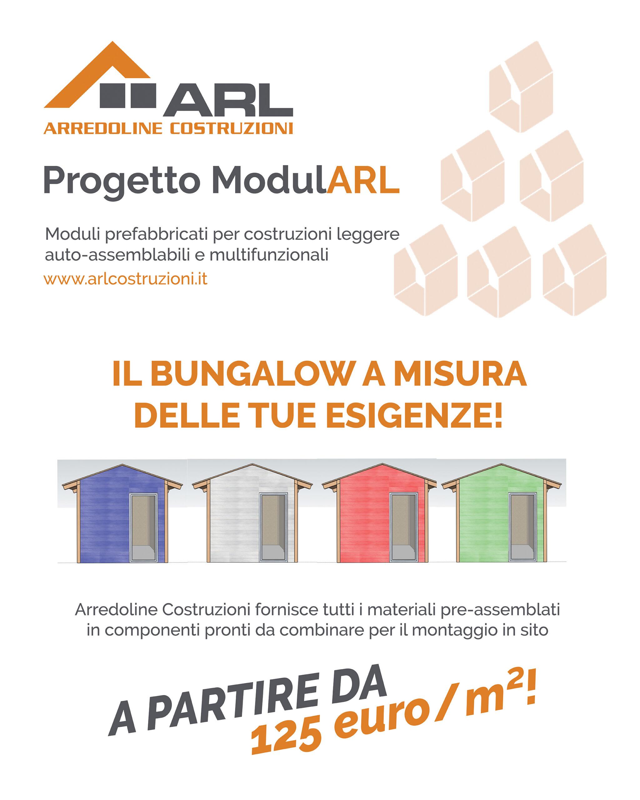 ForexModulARL WEB scaled